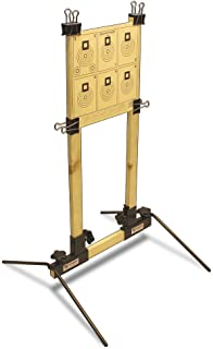 CTK Precision P3 Ultimate Target Stand