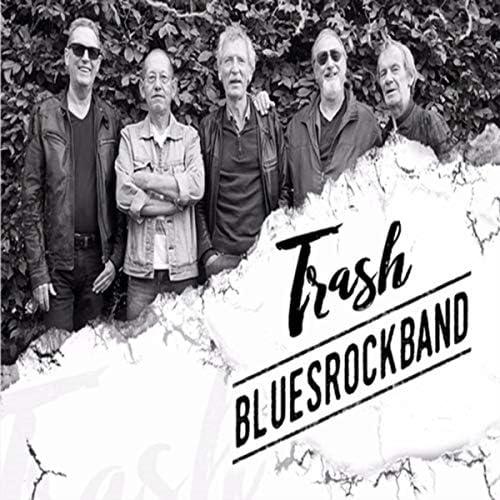 Trash Bluesrockband