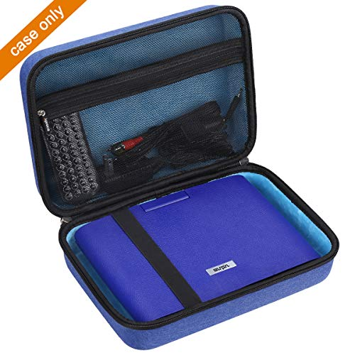 Aproca Hard Storage Carrying Travel Case for SUNPIN 11