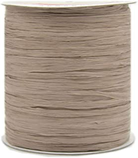 king cole raffia yarn