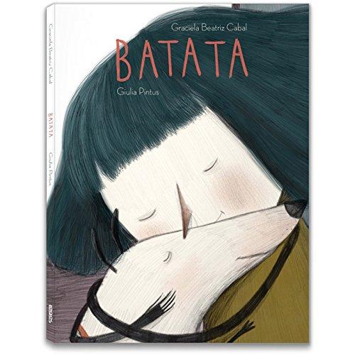 Batata (Illustrati)