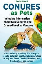 Best bird breeding books Reviews