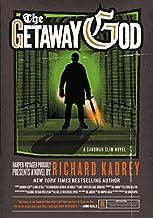 The Getaway God: A Sandman Slim Novel (Sandman Slim, 6)