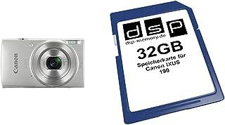 Suchergebnis Auf Für Speicherkarten Canon Speicherkarten Externe Datenspeicher Computer Zubehör