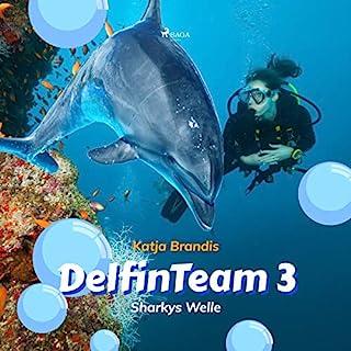 Sharkys Welle Titelbild