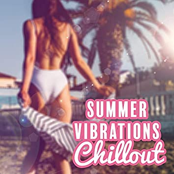 Summer Vibrations Chillout