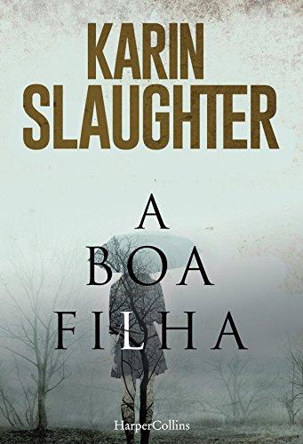A boa filha (Suspense / Thriller Livro 2201) (Portuguese Edition)