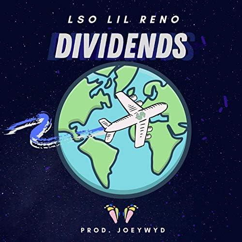 LSO Lil Reno™