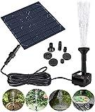 kit solar estanque