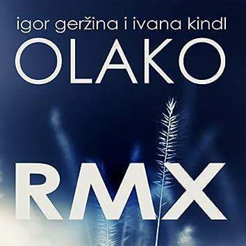 Olako (RMX)