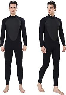 562844a86c Amazon.com: Men - Wetsuits / Diving Suits: Sports & Outdoors