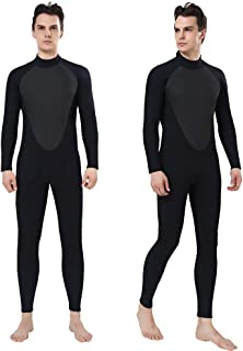Best vissla jacket wetsuit Reviews