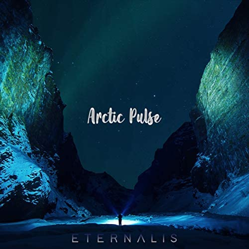 Arctic Pulse