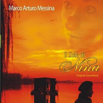 Il sole Di Nina