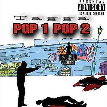 POP 1 POP 2