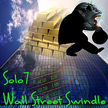 Wall Street Swindle (Live Acoustic)