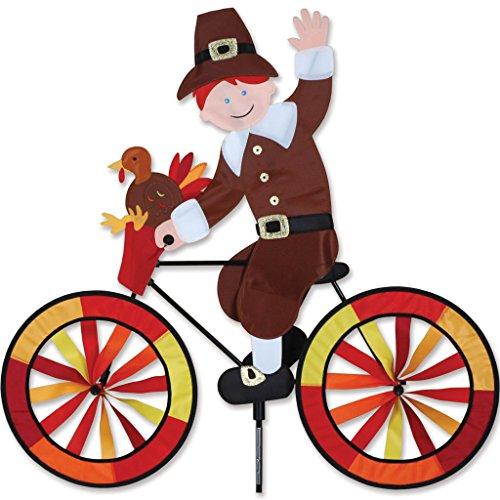 Premier Kites Bike Spinner - Pilgrim
