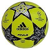 adidas Ballon de football UCL FINALE 12 CAPITANO