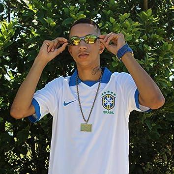 Tudo Certo na Favela