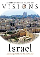Visions of Israel [DVD] [Import]