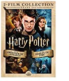 Harry Potter & Prisioner Of Azkaban / Harry Potter [Edizione: Stati Uniti] [Italia] [DVD]