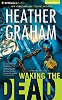 Waking the Dead (Cafferty and Quinn)