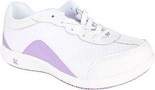 Oxypas Fashion Sneakers For Women