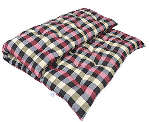 Best spring mattress in india