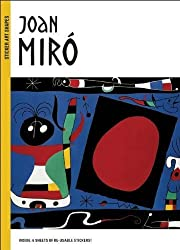 joan-miro-book-for-kids
