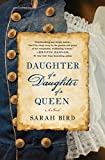Image of Daughter of a Daughter of a Queen: A Novel