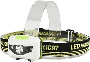 COMPANY LILI 1200 Lumen R3+2LED Mini Headlamp 4 Modes Headlight Flashlight Torch Portable Lamp 750 Outdoor Camping Equipme...