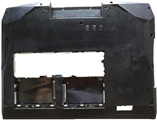 Laptop Bottom Case Cover D Shell for ASUS G73 G73JW G73SW G73JH Black