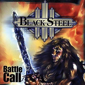 Battle Call