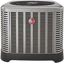 rheem 3 ton air conditioning unit