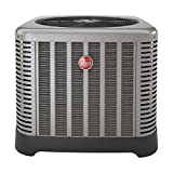 Rheem / Ruud 3 Ton 16 Seer Air Conditioner