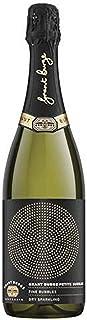 Grant Burge Sparkling Petite Bubbles, 750 ml (Pack of 6)