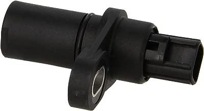 Standard Motor Products SC226 Transmission Speed Sensor