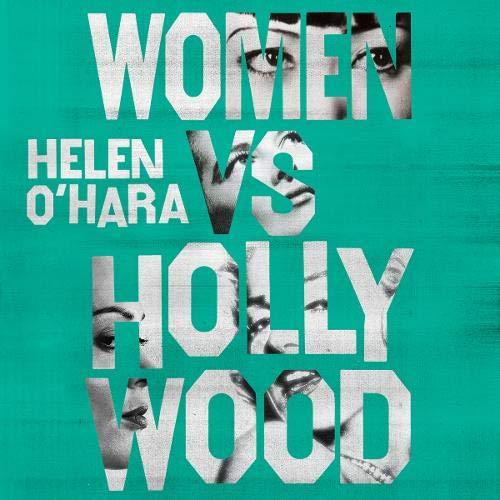 Women vs Hollywood cover art