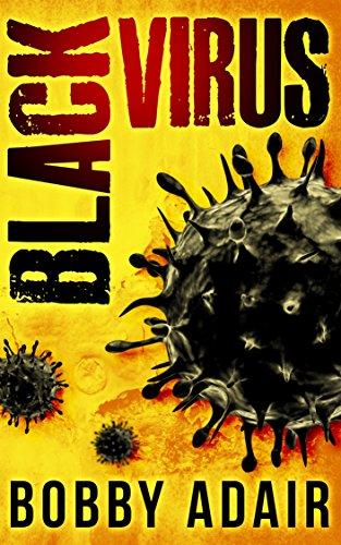 Black Virus (Black Rust Book 1) (English Edition) eBook: Adair, Bobby: Amazon.es: Tienda Kindle