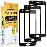 [3-pack] -MR Shield pour Motorola Moto X4/Moto X (4e génération) en verre trempé [Japon] [Dureté...