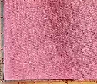 Pink Helenca Pique Swimwear Lining Fabric 4 Way Stretch Nylon 4 Oz 56-58
