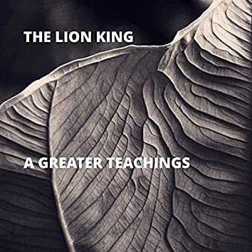 A Greater Teachings