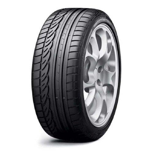 Dunlop SP Sport 01 All Season MS MFS M+S - 235/50R18 97V - Ganzjahresreifen