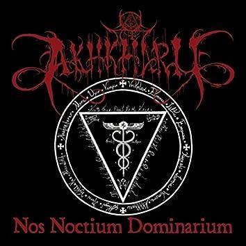 Nos Noctium Dominarium