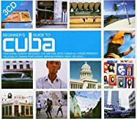 Beginner's Guide to Cuba