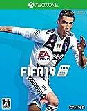 「FIFA 19」の画像