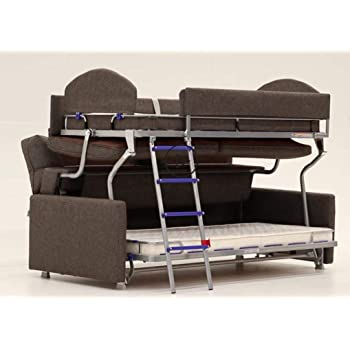 View Folding Bunk Beds Pictures