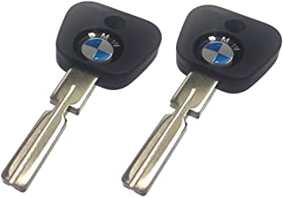 ihave BLANK KEY for BMW 3 5 7 8 Series E31 E32 E​34 E36 318i 325i 525i M5 735i 760i 840i
