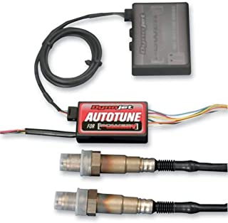 Dynojet Research AutoTune Kit for Power Commander V - Wideband O2 Sensor AT-200