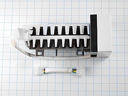 Kenmore Sears Frigidaire Refrigerator Ice Maker 5304456671 241798201 241642501